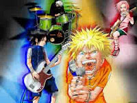 Ost Naruto All Episode Full mp3