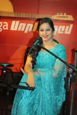 Bangladeshi+Singer+Dinat+Jahan+Munni+Picture003
