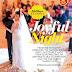 Casamento Matthew McConaughey e Camila Alves