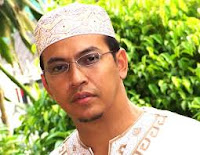 Ustadz Jefri Al Buchori Versi 7Top Ranking