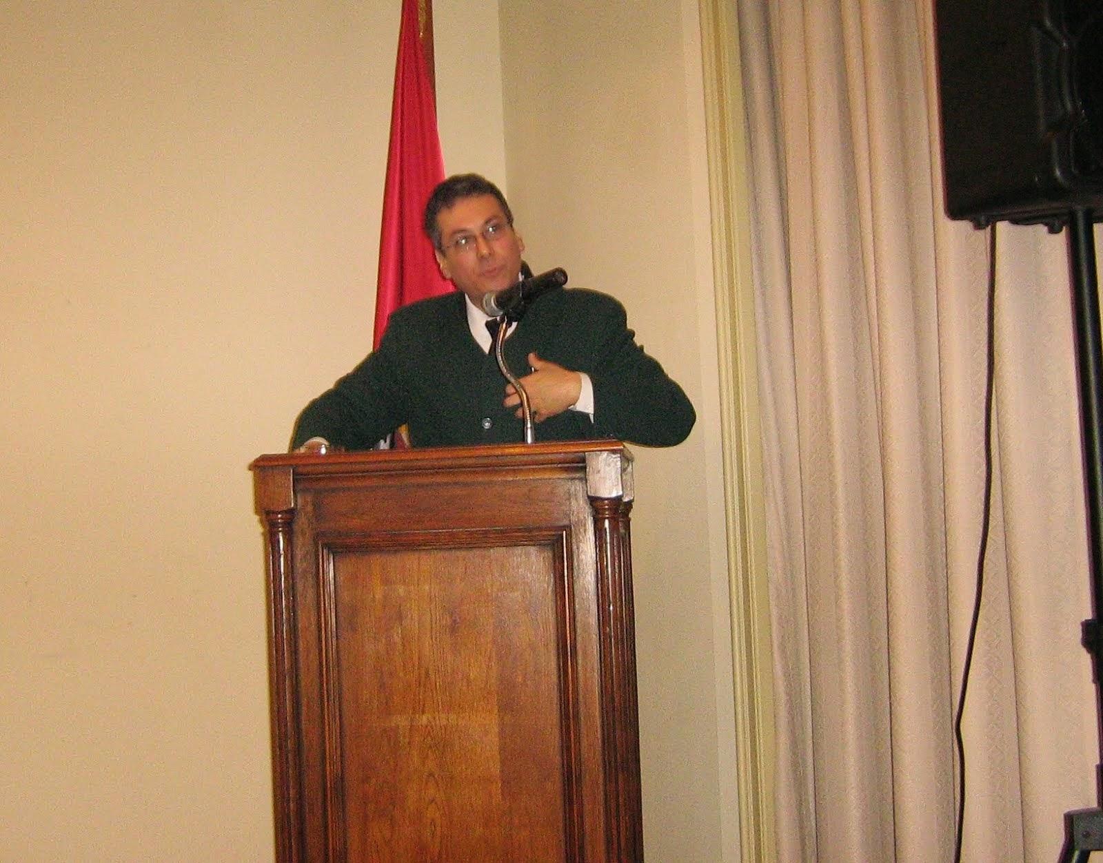 Sergio Meier
