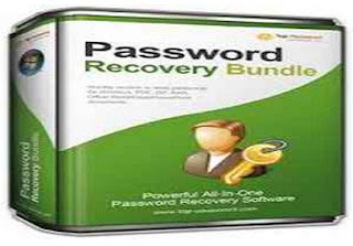 http://www.freesoftwarecrack.com/2015/08/password-recovery-bundle-2015-crack.html