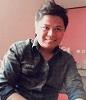 http://www.hargatoyota.com/2016/01/toyota-palopo-adam-dealer-sulawesi.html