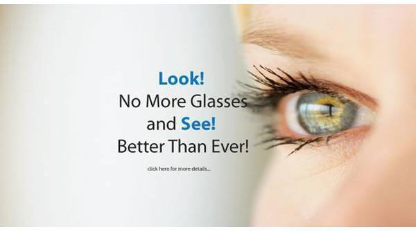 http://eye-care-hospital.com/cataract-surgery/