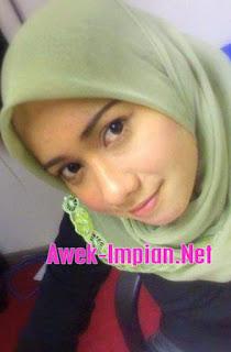 Gambar Bogel awek gadis melayu tudung seksi ketats   Melayu Boleh.Com