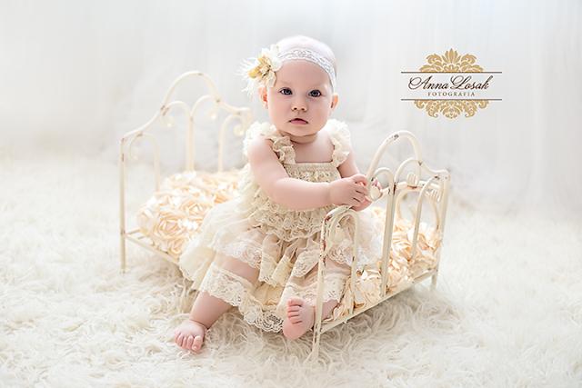 fotografia-dziecieca-niemowleca