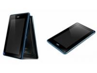 Spesifikasi dan Harga Acer Iconia Tab B1-A71