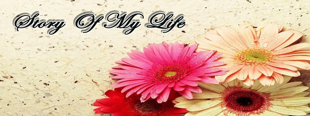 hidup si Lia Bha nie ^^