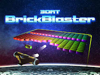 Brick Attack