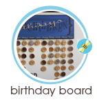 birthday+board+tutorial.png