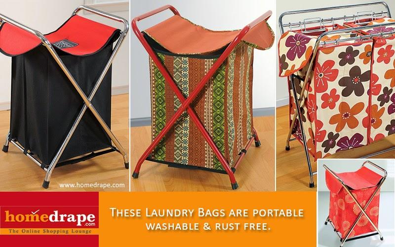http://www.homedrape.com/laundry-bags