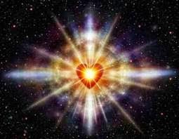 Naşterea Christului din noi