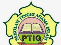Profil Sekolah Tinggi Agama Islam | STAI PTIQ Banda Aceh