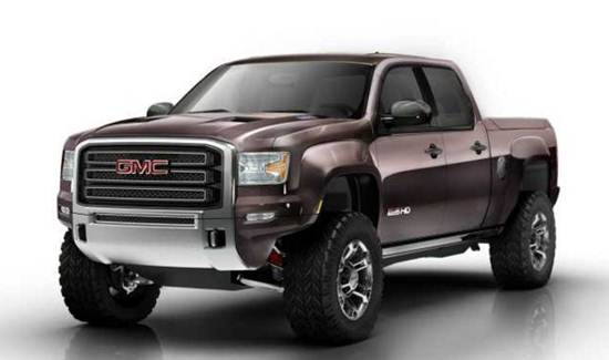2017 gmc sierra 1500 diesel redesign dodge release. Black Bedroom Furniture Sets. Home Design Ideas