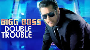bigg boss season 9 full episode dailymotion