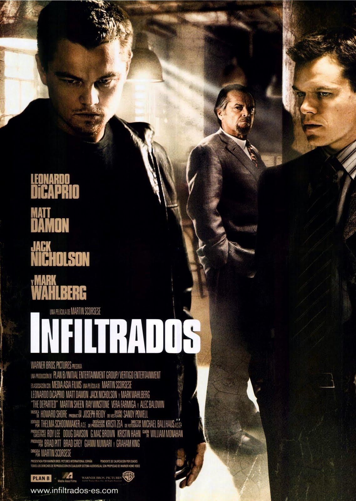 http://4.bp.blogspot.com/-2rW5TIy3hTo/Ts5oqZ1eciI/AAAAAAAABDY/ruvtBeotQI8/s1600/Infiltrados_-_The_Departed_-_tt0407887_-_es.jpg