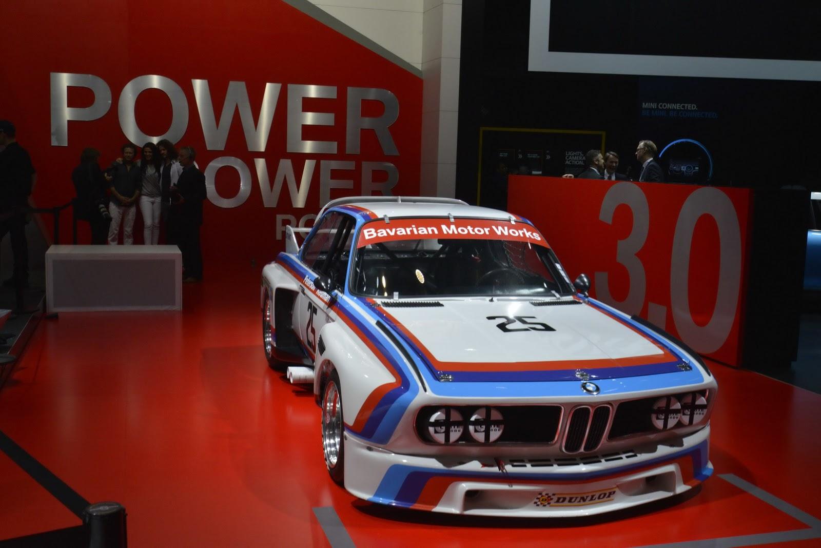 BMW-CSL-1.jpg