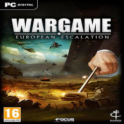wargame_european_escalation