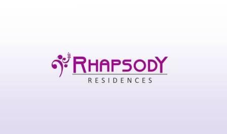 Rhapsody Reside... Rhapsody Logo