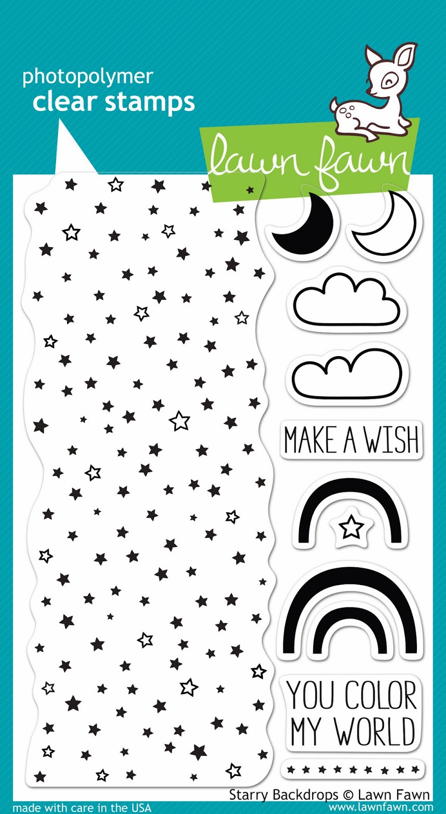 http://www.lawnfawn.com/collections/new-products/products/starry-backdrops