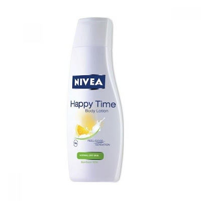 Best+Body+Lotions+Available+In+India+NIv