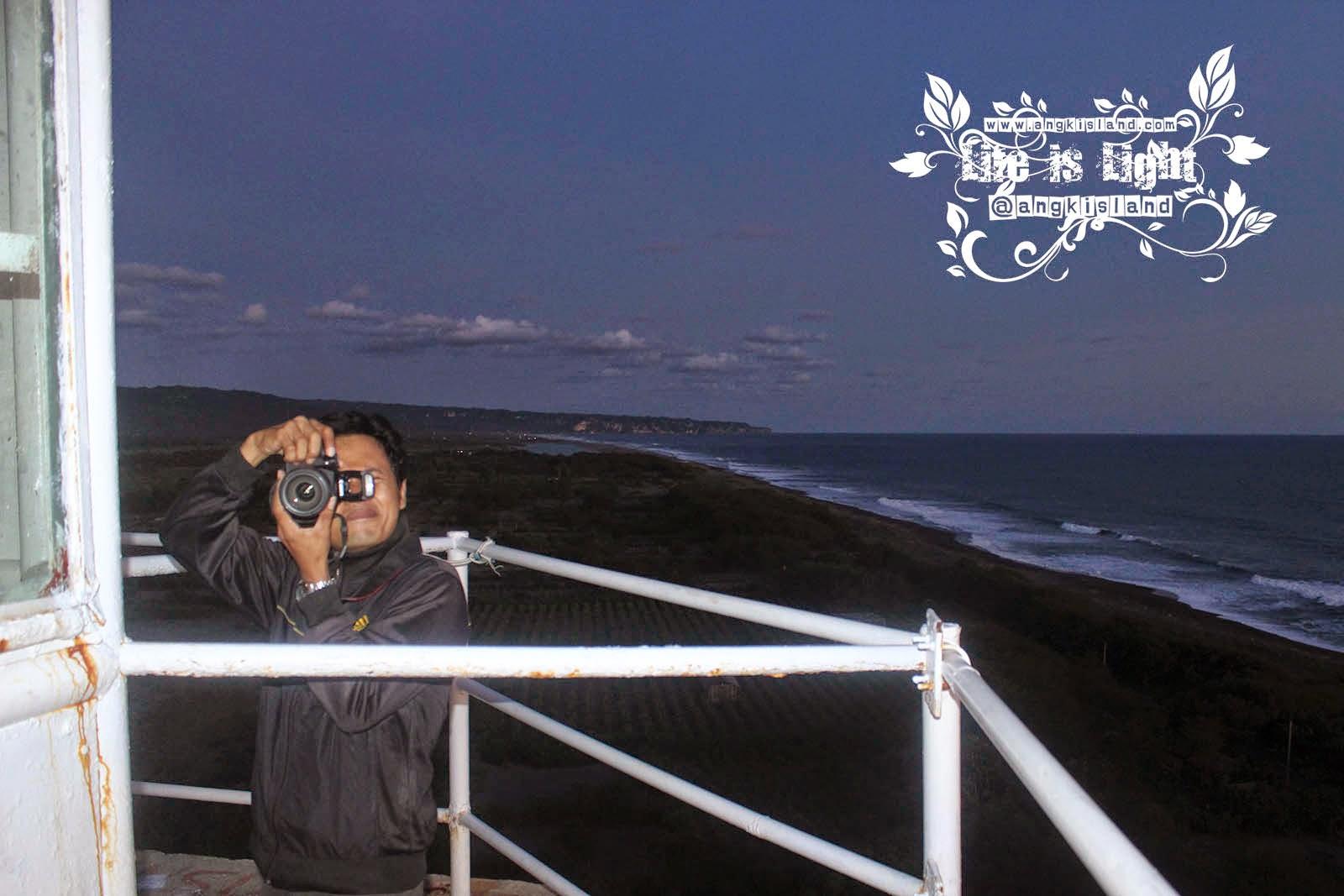 tukang foto bantul