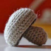 http://translate.googleusercontent.com/translate_c?depth=1&hl=es&rurl=translate.google.es&sl=en&tl=es&u=http://moistcrochetedvagina.blogspot.com.es/2011/07/mushroom.html&usg=ALkJrhgko8h2KCp5HB-OjV38S2Ro9fcsfw