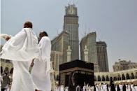 Perbedaan Haji Reguler Dan Haji Plus