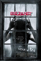 فيلم The Uninvited