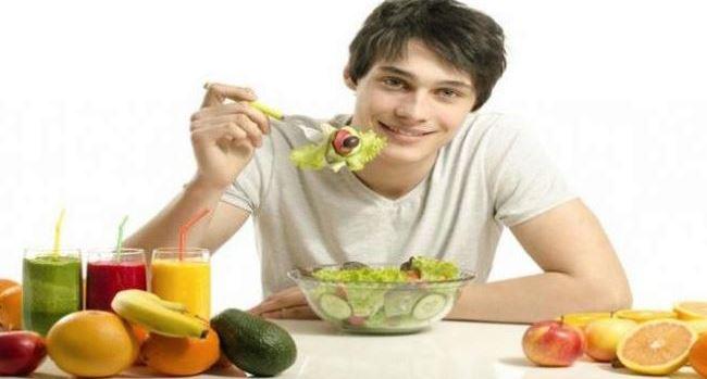 Tips Melaksanakan Puasa Bagi Penderita Penyakit Diabetes