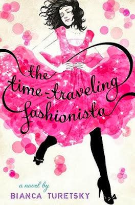 http://4.bp.blogspot.com/-2raQczZRUUI/UmARJm-HWzI/AAAAAAAAFW4/tI41bsjiXIA/s1600/The+Time+Traveling+Fashionista.jpg