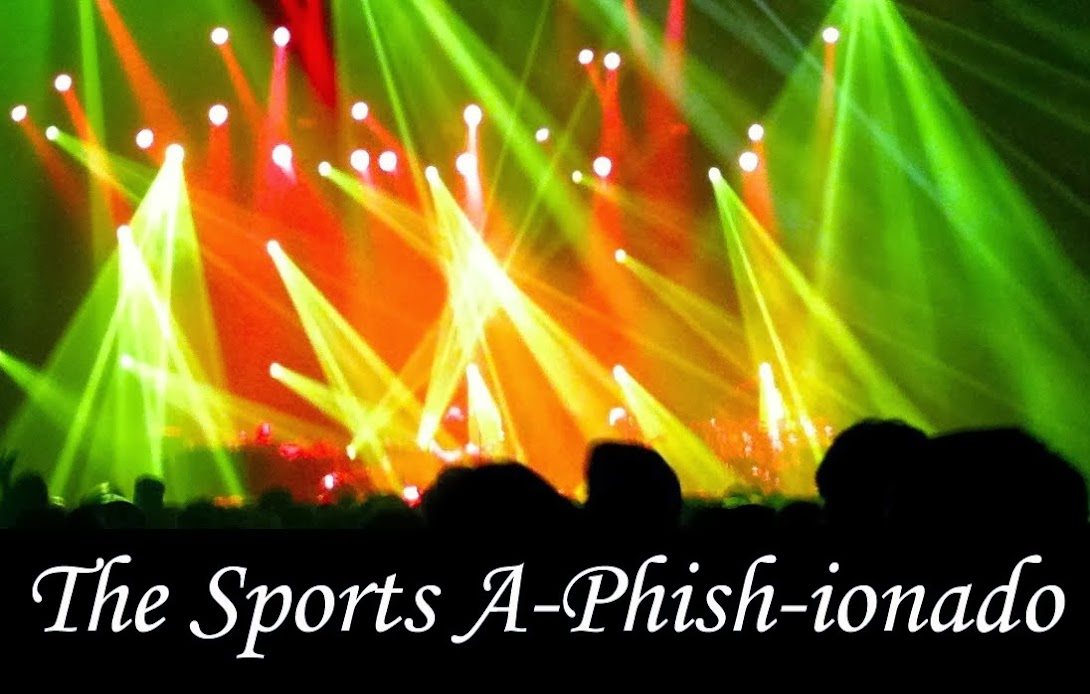 "<p align=""center"">_____The Sports A-Phish-ionado_____<p align=""center""></p></p>"