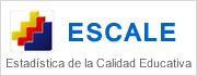 Medición de la Calidad Educativa Perú