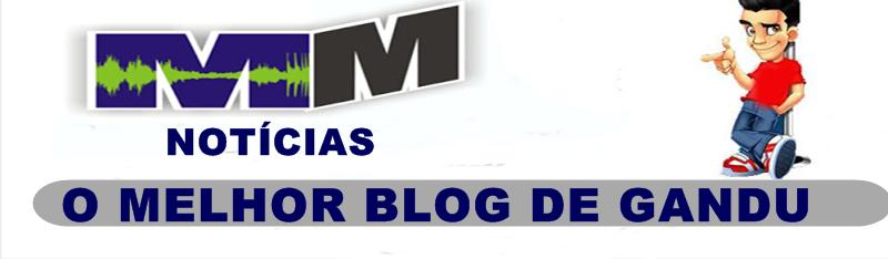 Blog Marcelo Mendes