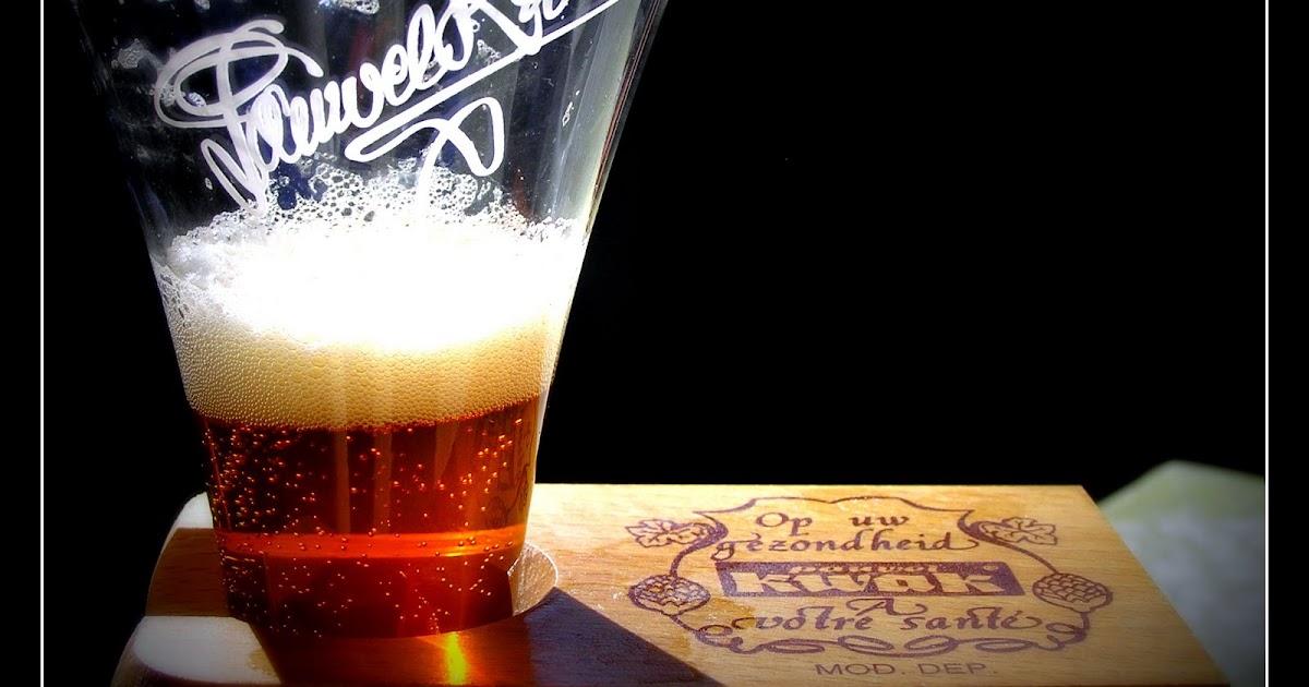 Una argentina en holanda descubriendo b lgica cerveza kwak for Le miroir dochamps