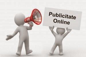 Advertoriale_pe_Afaceri_Online