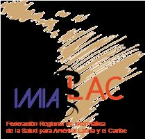 Federación de Informática Médica para América Latina y el Caribe, IMIA-LAC