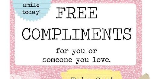 Citaten Over Begrip : Solitude citaten over complimenten