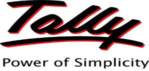 tally 6.3 software free download