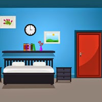 Play WowEscape Room Escape-1