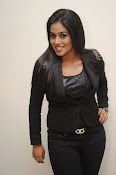 Actress Poorna latest photos-thumbnail-19