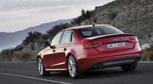 Audi-S4-Indian-Car-Pics-7