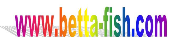 www.betta-fish.com