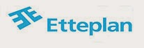 Etteplan, a Finnish engineering service company