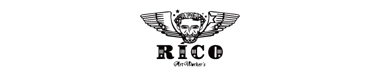 RICO Art Worker's