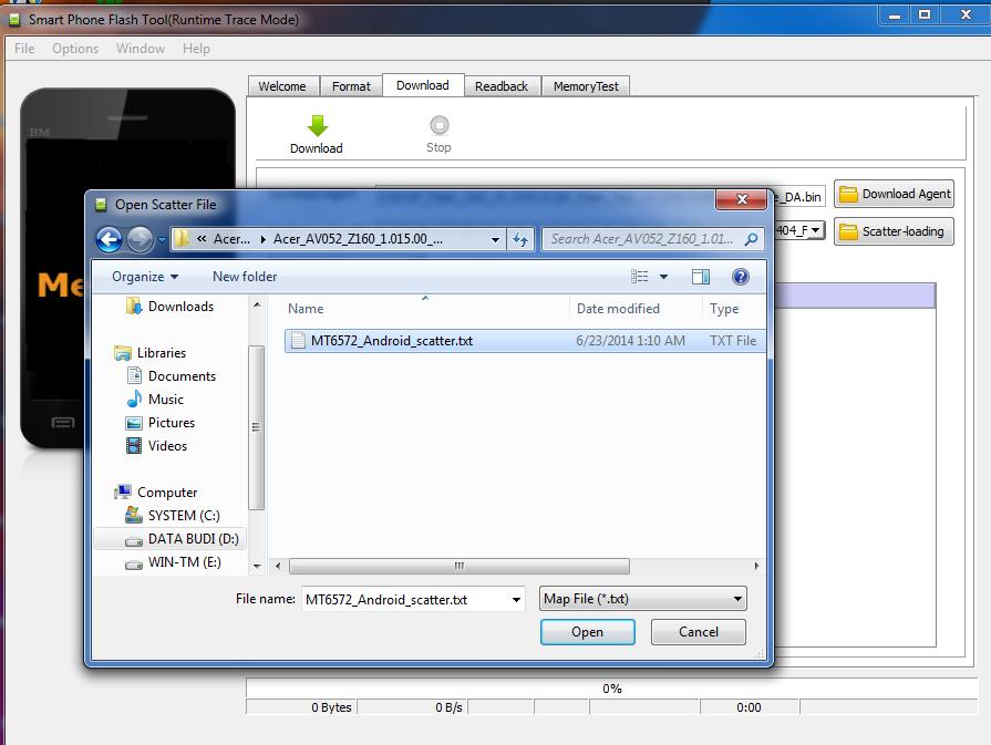 File Extension Bin - Downloadcom