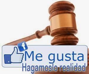 https://www.facebook.com/pages/El-Subastador/548146888553740?fref=ts
