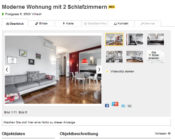 wohnungsbetrug.blogspot.com: 14. Dezember 2014