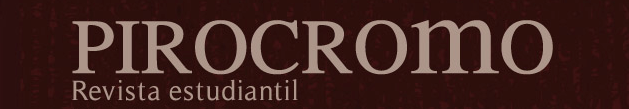 Pirocromo