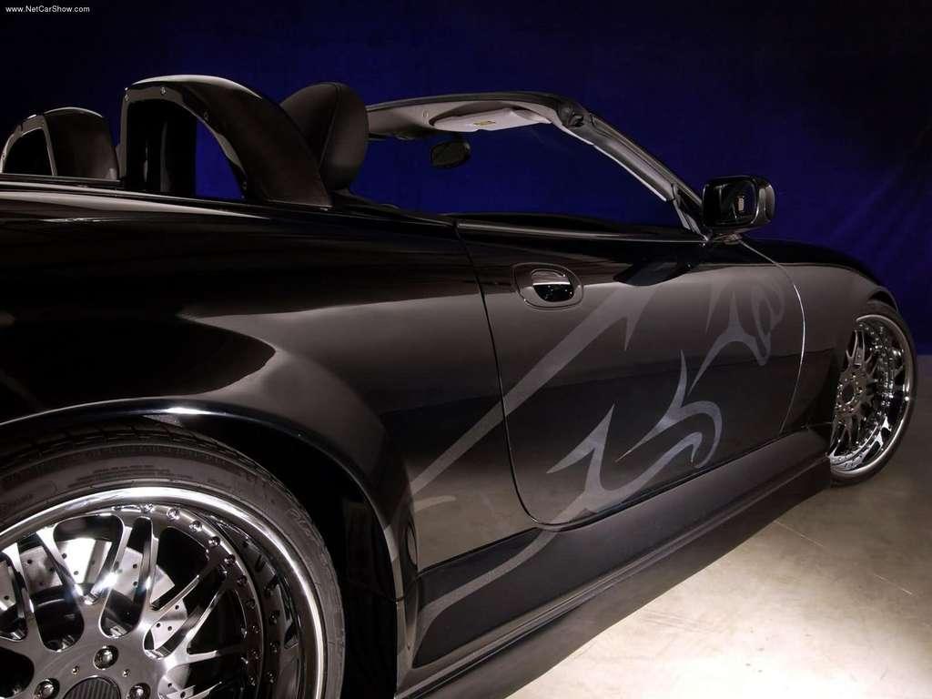 http://4.bp.blogspot.com/-2rkUq7fJXQo/TVyuaU7CH4I/AAAAAAAAIhI/iNDuaFYuogA/s1600/2004_Jaguar_XKRS_Rocketsports_Racing_Concept_cars+pictures+%25283%2529.jpg
